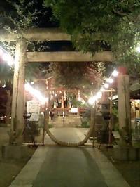 070104_kumano