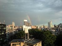 20090508_rainbow
