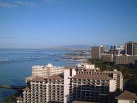 20090515_hawaii2