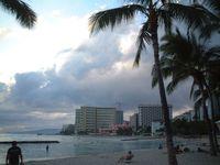 20090515_hawaii4