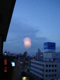20090725_hanabi1