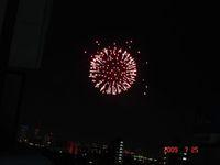 20090725_hanabi4