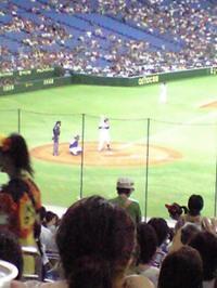 20090812_baseball2