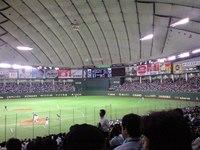 20090812_baseball3