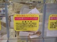 20100311_kiiro1