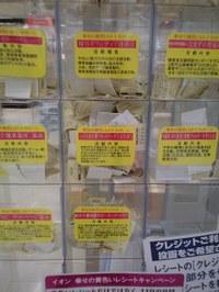 20100311_kiiro2